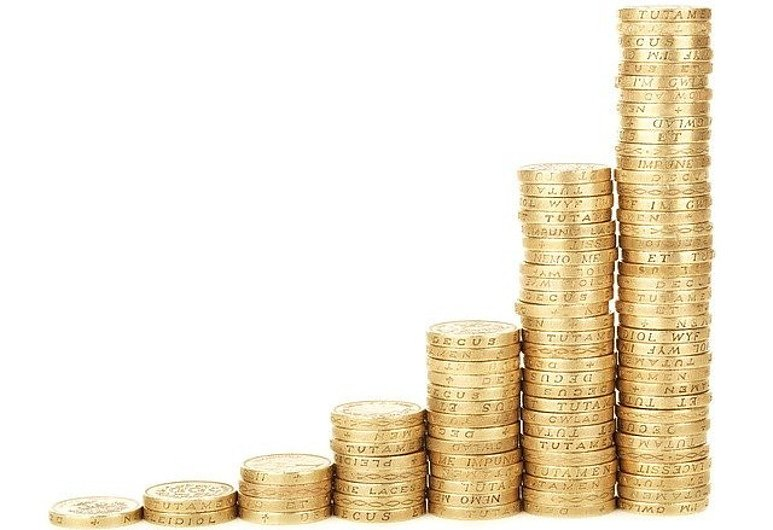 10 Ways To Earn Money Fast