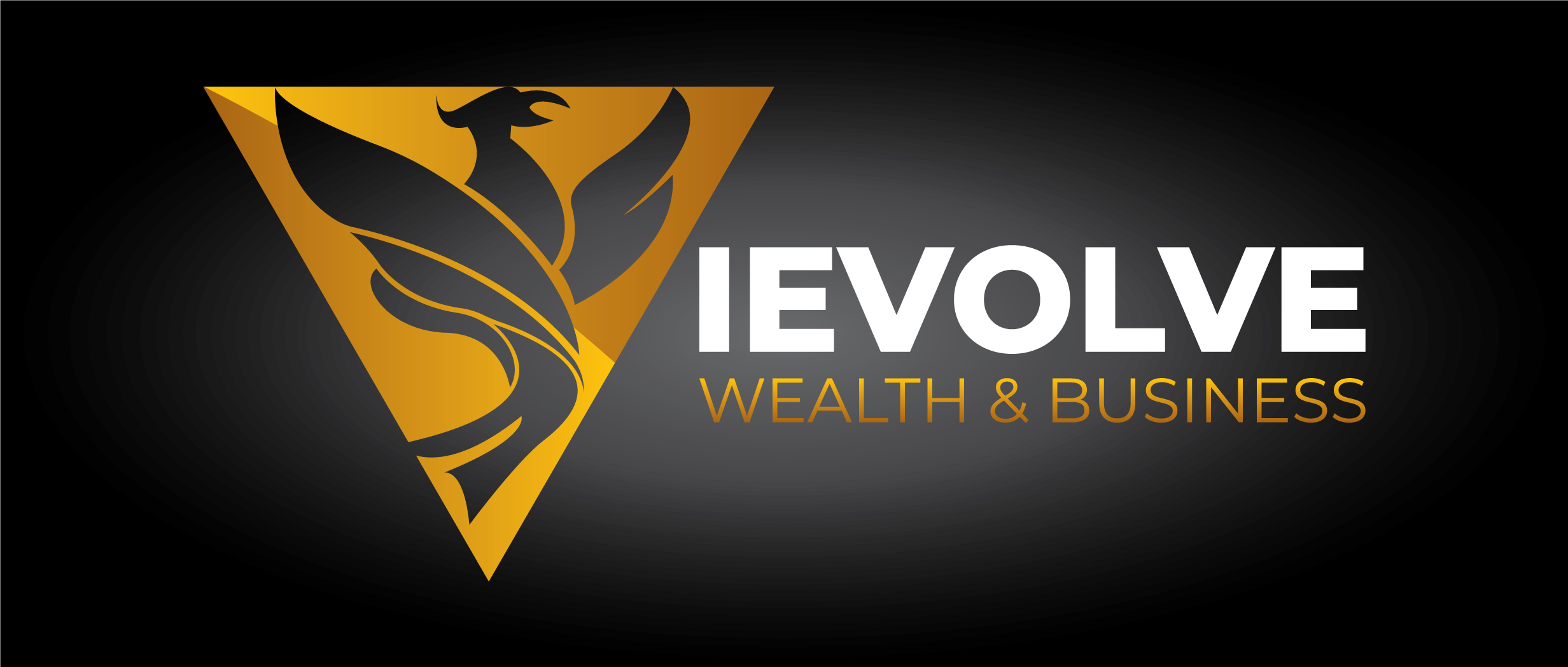 ONLINE BUSINESS AND INVESTING PLATFORM | IEVOLVE WEALTH